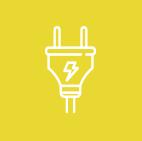 électricité générale confort elec